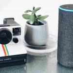 5 reasons you should buy an Amazon alexa Echo