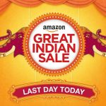 Top best deals for this festive season you cannot miss