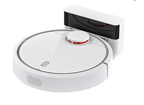 Mijia 5200mAh best Robot Vacuum Cleaner