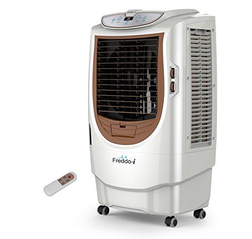 Havells Freddo I Desert Air Cooler -70 litres