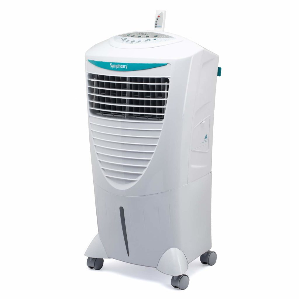 Symphony HiCool-i Modern Personal Room Air Cooler