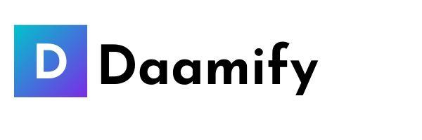 Daamify