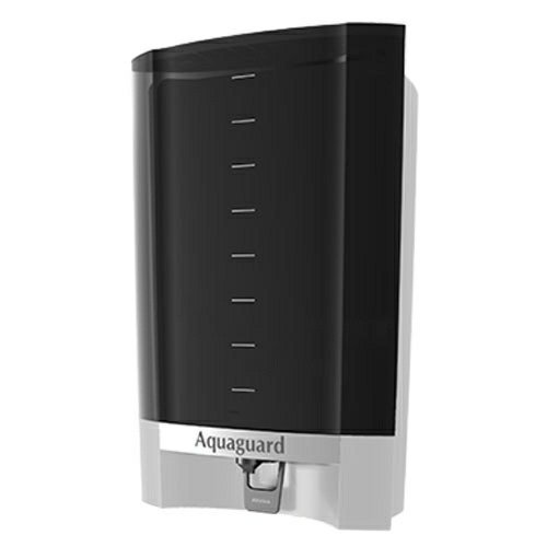 Aquaguard RO+UV+UF+TDS Water Purifier - 10 Liters