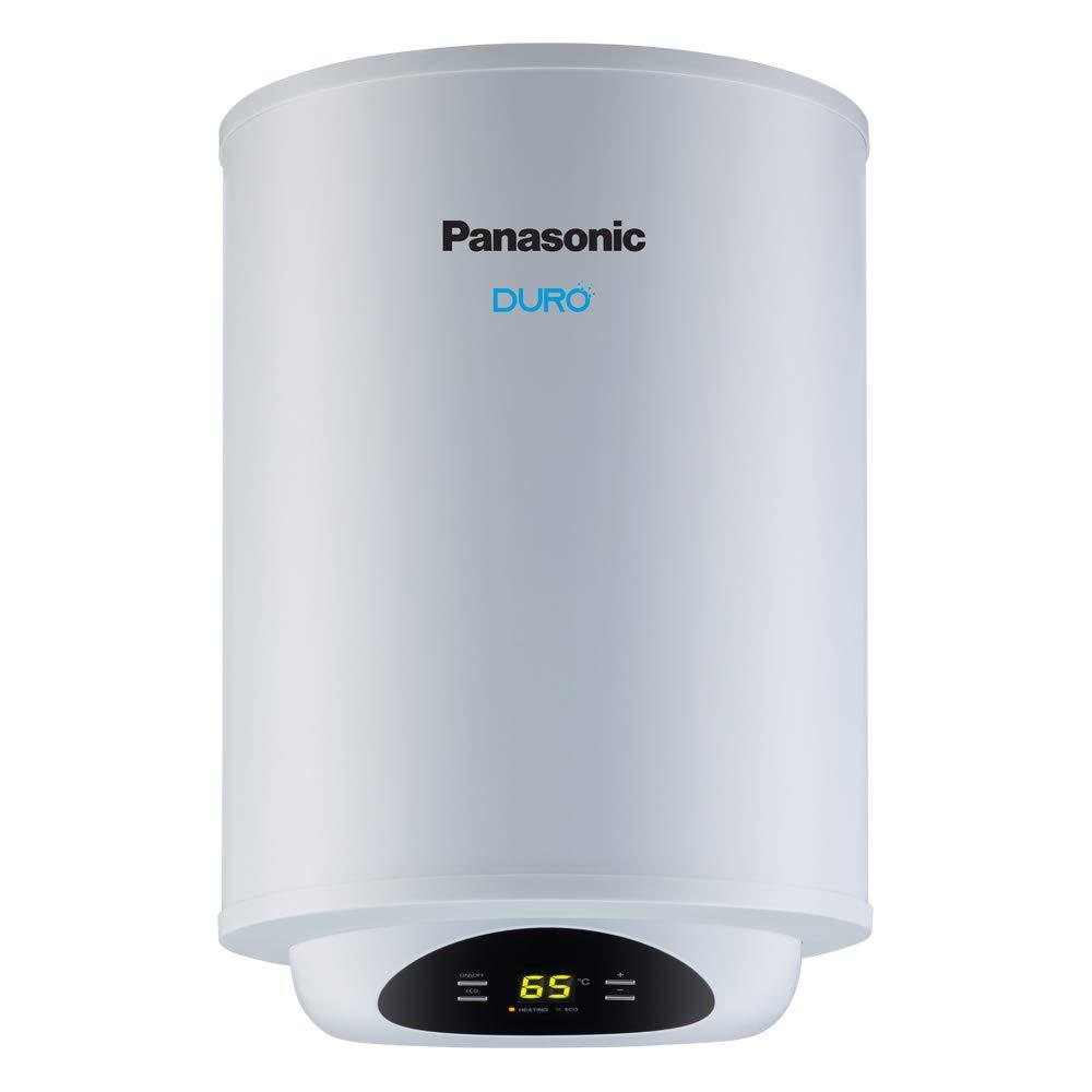 Panasonic Duro Digi 25L Vertical