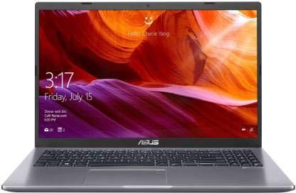 Asus X409JA-EK592T- Intel 10th Gen Core i5-1035G1