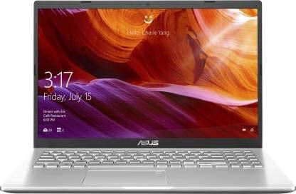 ASUS VivoBook 15 X509JA-EJ019T 15.6-inch Laptop