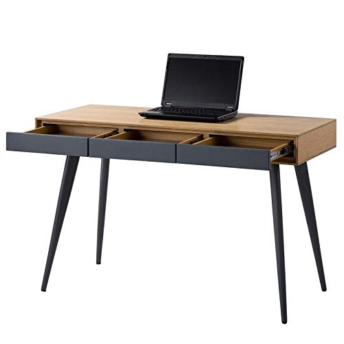 G Fine Furniture Wooden Study Desk  office table
