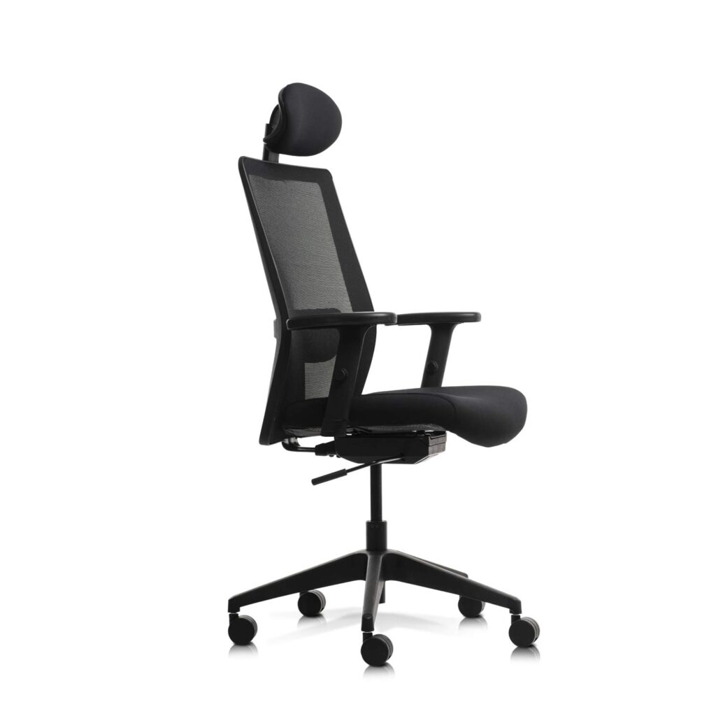 10 Best Office Chairs in India for your Home office (10)