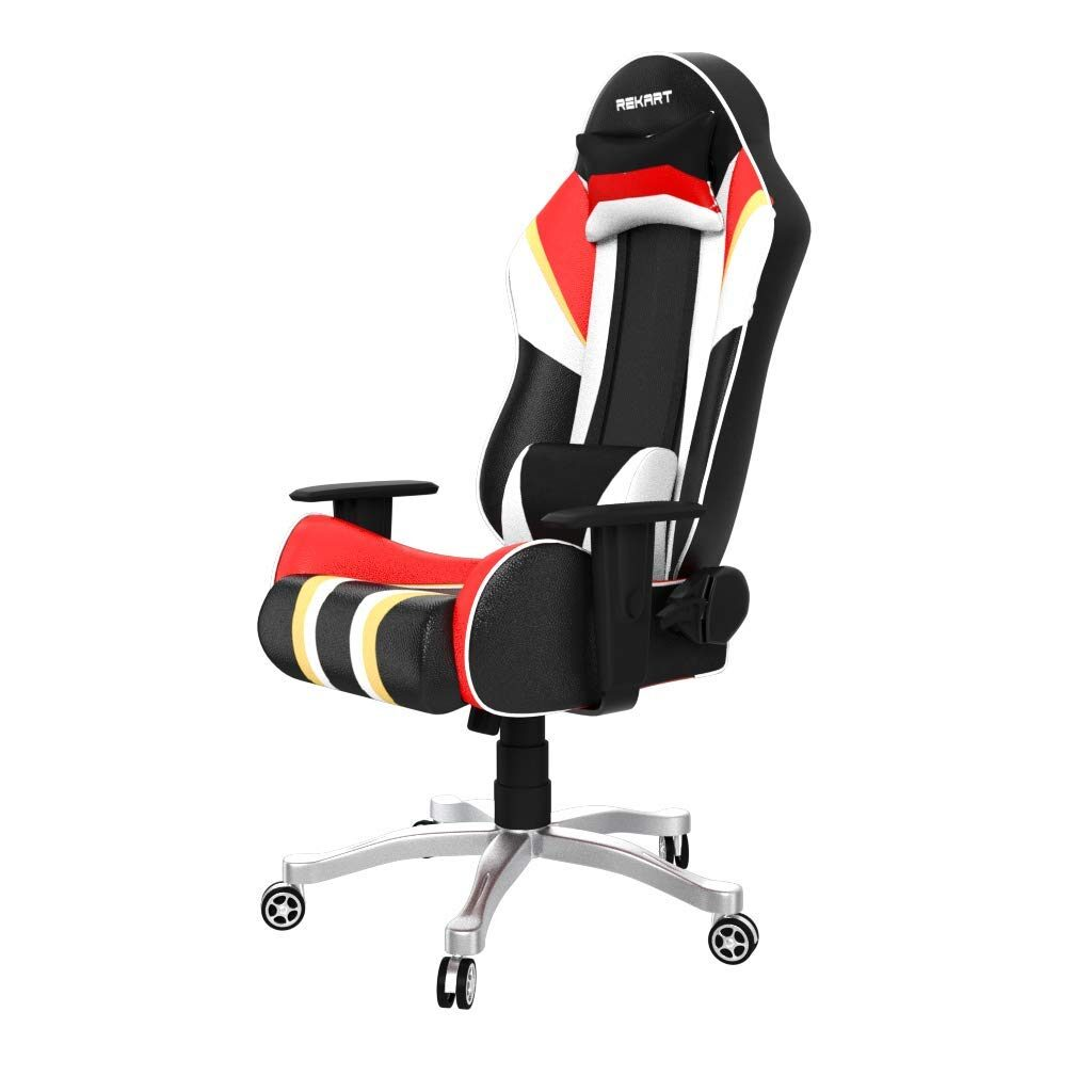 Sunny Enterprises SE-13 Gaming & Office Chair