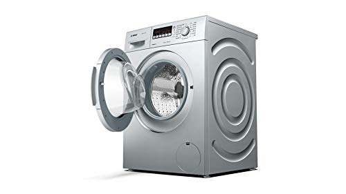 Bosch Washing Machine, 6.5 Kg